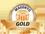 gold partenner