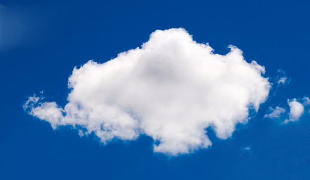 cloud-image.jpg