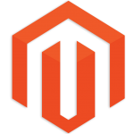 Silk Software Engineers attend Magento Business Intelligence (BI) Session