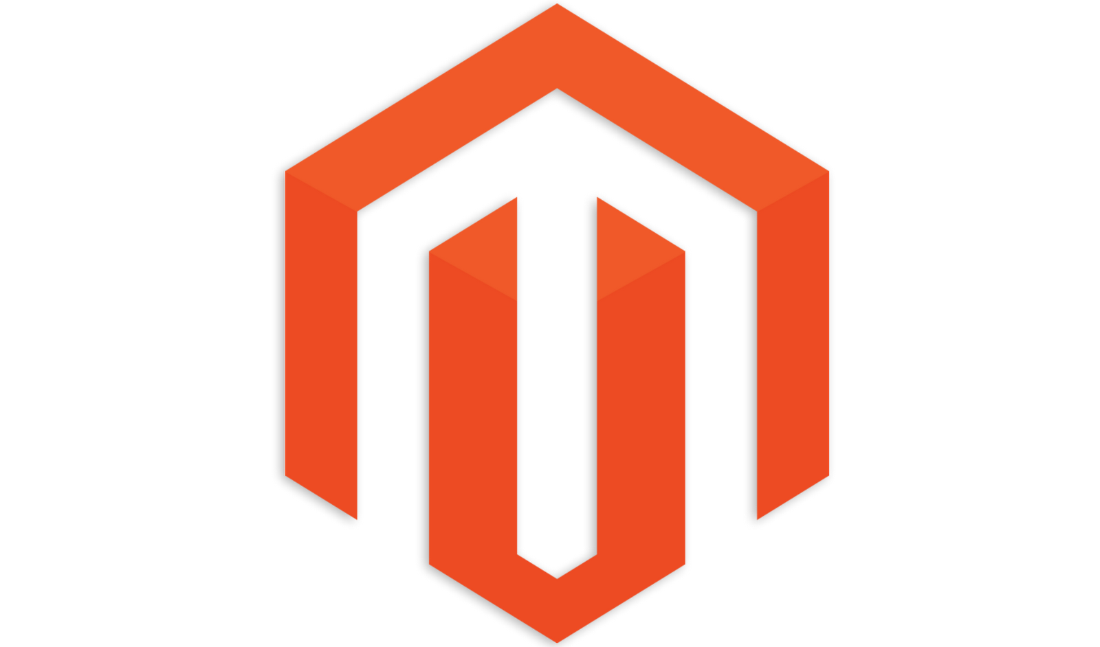 Magento SMB Express Package