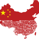 Is Your Magento Store Localized for the Chinese Market? Part 3