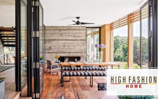 Silk_WorkPage_High-Fashion-Home-1