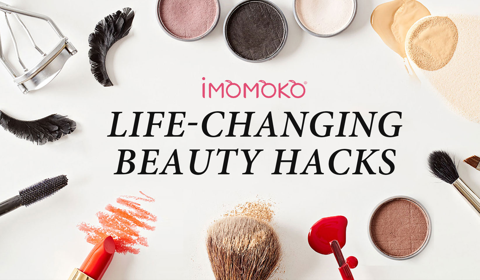 Silk_WorkPage_Imomoko-1