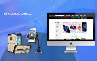 Silk_WorkPage_Mycool-Cell-1