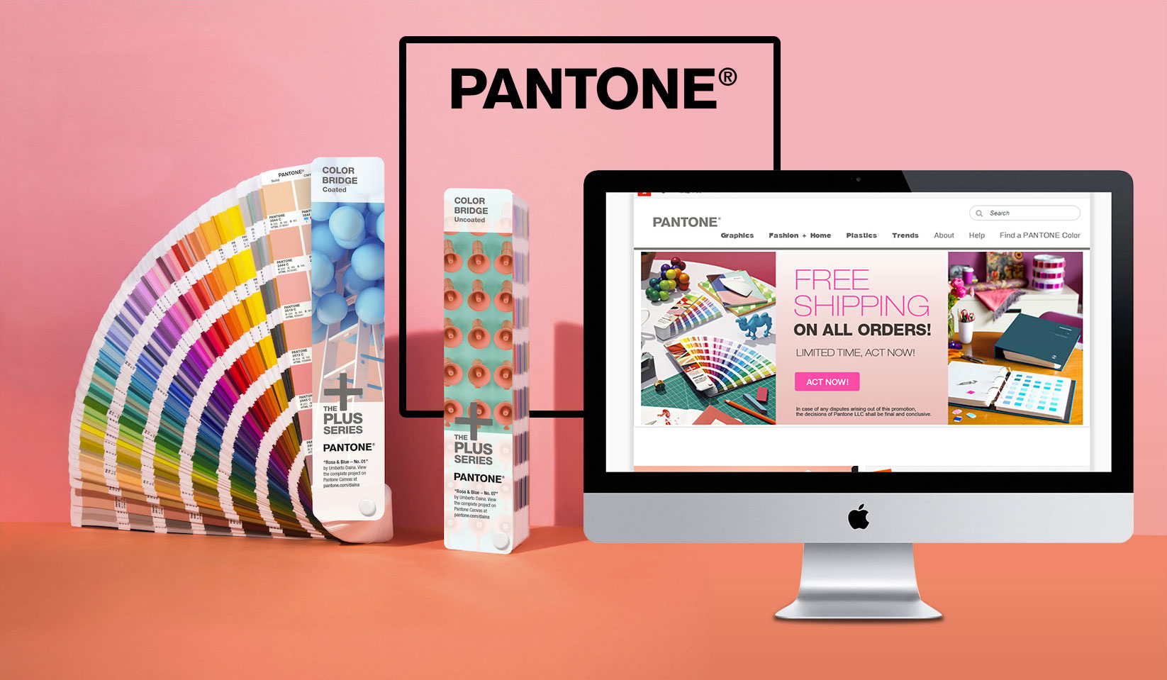 Silk_WorkPage_Pantone1