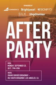 shop.org-afterparty-invite_v4-1