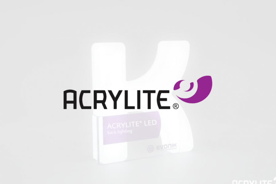 Evonik Industries Acrylite