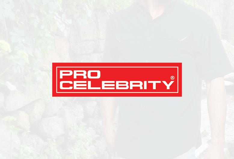 Go Pro Celebrity