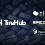 TireHub Successfully Launches eCommerce Site with Silk Software on the Magento Commerce 2 Platform