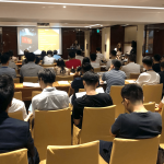 Magento Day 2019 – Adobe and Magento Global Ecommerce Conference was Successfully Held in Shanghai