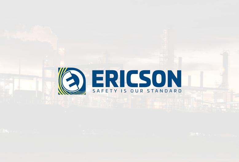 Ericson Manufacturing
