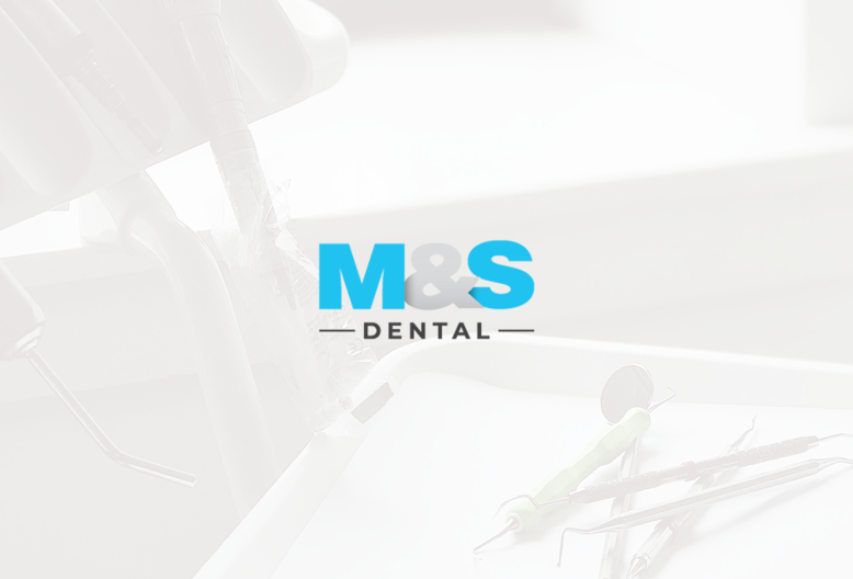M&S Dental