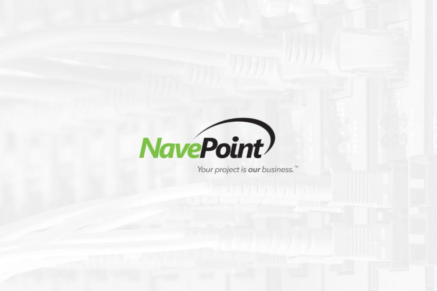 NavePoint