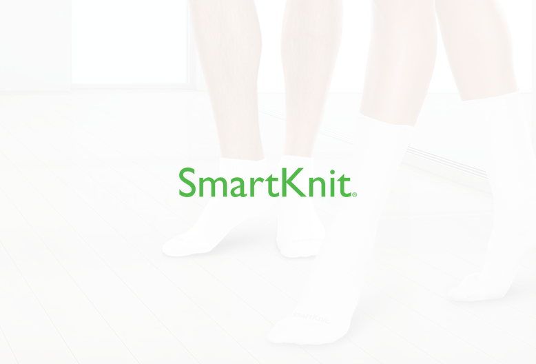 Smartknit