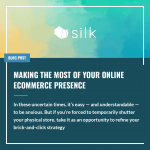 Making the Most of Your Online Ecommerce Presence